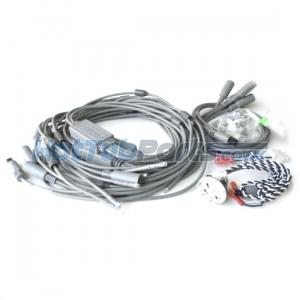 SloanLED_Complete_Hot_Tub_Lighting_Kit