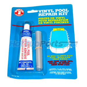 Pool_Liner_Vinyl_Repair_Kit_2floz