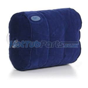 Inflatable_Spa_Pillow
