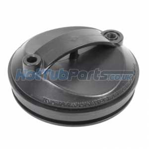 Waterway Top Load Filter Lid