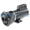 2hp 2 Speed 48F Aqua-Flo XP2e Pump (US Model)