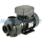 2hp 2 Speed 48F Vico Ultrajet Pump (EMG Model)