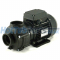 2hp 1 Speed 48F Vico Ultrajet Pump (EMG Model)