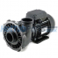 "1.5hp 1 Speed Executive 48F Waterway Spa Pump (2""x2"")"