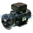 "1.5HP 2 Speed Side Discharge 48F Waterway Pump (1.5""x1.5"")"