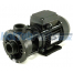 "1.5hp 1 Speed Centre Discharge 48F Waterway Pump (1.5""x1.5"")"