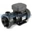 """1.5hp 2 Speed Centre Discharge 48F Waterway Pump (1.5""""x1.5"""")"""
