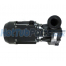 "2hp 1 Speed 48F Hi-Flo Waterway Spa Pump (2""x2"")"