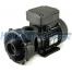 "2hp 2 Speed 48F Hi-Flo Waterway Spa Pump (2""x2"")"