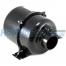 Ultra9000_1.5hp_Air_Blower