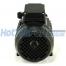 2hp 1 Speed 48 Frame EMG Motor
