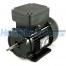 1.5hp 2 Speed 48 Frame EMG Motor