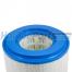 197mm_Hot_Tub_Filter_Cartridge_Bottom