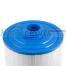 155mm_Hot_Tub_Filter_PBF50_Bottom