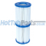 140mm_Hot_Tub_Filters_LAY_Z_SPA