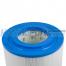 197mm_Hot_Tub_Filter_Cartridge_PMA45_Top