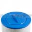 155mm_Hot_Tub_Filter_PBF50_Top