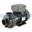 2hp 2 Speed 48F Vico Ultrajet Pump (EMG Model)