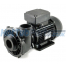 "3HP 1 Speed Waterway Hot Tub Pump 56F (2.5""x 2"")"