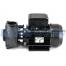 """2HP 1 Speed Waterway Hot Tub Pump 56F (2.5""""x 2"""")"""