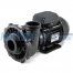 "2hp 1 Speed Executive 48F Waterway Spa Pump (2.5""x2"")"