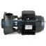 "1.5hp 1 Speed Executive 48F Waterway Spa Pump (2.5""x2"")"