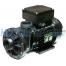 "1.5HP 1Speed Side Discharge48F Waterway Pump(1.5""x1.5"")"