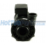 "1.5HP 2 Speed Executive 48F Waterway Spa Pump (2.5""x2"")"