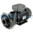 "2.5hp 2 Speed 56F Waterway Hot Tub Pump (2.5""x 2"")"