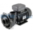 "2HP 1 Speed Waterway Hot Tub Pump 56F (2""x 2"")"