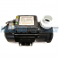 DH1.0 LX Circulation Pump 1hp 1 Speed