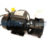 "Wellis ACM0394 Spa Pump - 3hp 2 Speed (2""x 2"""