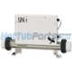 SSPA-2kw-Spa-Control-Box-2-Pump-&-Blower