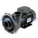 "1.5hp 1 Speed Executive 48F Waterway Spa Pump (2""x2"")"