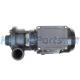 "1.5HP 2Speed Side Discharge48F Waterway Pump(1.5""x1.5"")"