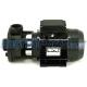 """1.5hp 1 Speed Centre Discharge 48F Waterway Pump (1.5""""x1.5"""")"""