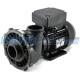 "1.5hp 2 Speed Executive 48F Waterway Spa Pump (2""x 2"")"