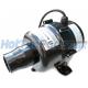 CG_Air_1.5hp_Heated_Air_Blower
