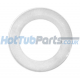 2_Inch_Pump_Union_Gaskets_Flat