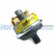 Tecmark_Pressure_Switch_3902/3903