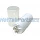 10uF Pump Capacitor