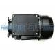 3hp 1 Speed 56 Frame EMG Moto