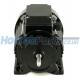2hp 1 Speed 56 Frame EMG Motor