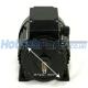 1.5hp 1 Speed 48 Frame EMG Motor