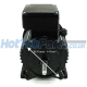2hp 2 Speed 56 Frame EMG Motor