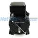 3hp 1 Speed 56 Frame EMG Motor