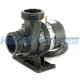 Laing E14 Circulation Pump (1.5x1.5)