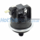 Teckmark_Pressure_Switch_4755P