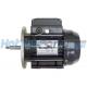 1/8hp Waterway Iron Might EMG Motor