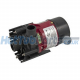 "Laing E10 Circulation Pump - 1"" Smooth Barb"